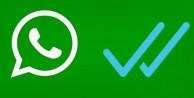 Çevrimiçi olmadan mesajları okumanın yolu