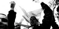 Cezayir direnişini unuttuk mu?