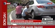 CHP vekil yaşananları ilk kez Akit TV'ye anlattı!