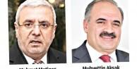 CHP-MHP-HDP Paralel'in vagonu