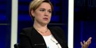 CHP Sözcüsü Böke 'hayır' için koalisyonları övdü