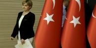 CHP Sözcüsü saçmaladı, yayından aldılar