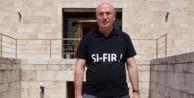 CHP, Tanal'ın terbiyesizliğini sitesinden kaldırdı