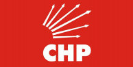 CHP'den ByLock hamlesi: Komisyon kurulmasını istedi