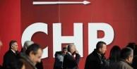 CHP'den 'muhalefeti de AK Parti bizden iyi yapıyor' tweeti