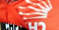 CHP'den yeni açıklama geldi: Meclis'ten çekilmeyeceğiz