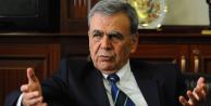 'Başkanlık olabilir' diyen CHP'li de çark etti