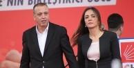 CHP'li belediyede dayak skandalı