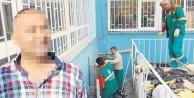 CHP'de rüşvet skandalı