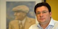 CHPli Erkek: Diyarbakır CHP-Ak Parti koalisyonu istiyor