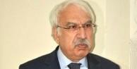 CHP'li eski vekil Ergin hayatını kaybetti