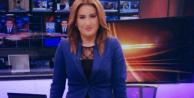 CHP'li spiker MHP'nin kanalından ayrıldı!