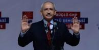 CHP'nin anketçisi bile Kılıçdaroğlu'na inanmıyor