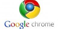 Chrome kullanıcıları dikkat