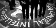 ABD'ye şok! 12 ajan öldürüldü