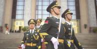 CIA'ye Çin'de büyük bir darbe vuruldu