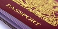 Çifte pasaport devri