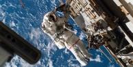 Çin, tarihi verdi! Ay'a astronot gönderecek