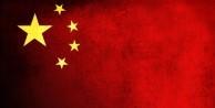 Çin'de üst düzey yetkiliye idam cezası