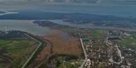 Çinli dev Kanal İstanbul'a göz kırptı