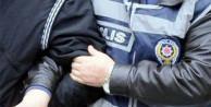 Cizre'de PKK operasyonu: 28 gözaltı
