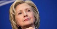Clinton'a FBI darbesi!