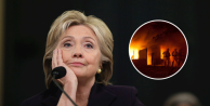 Clinton'u soruşturan FBI Ajanını'nın evi yandı kendisi ve ailesi öldü
