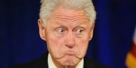 Clinton'un aldığı konferans parası herkesi şaşırttı!