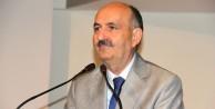 Müezzinoğlu, CHP'ye verdi veriştirdi