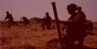 CNN son dakika olarak duyurdu… ABD savaşa giriyor! Askerler…