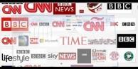 CNN'den alçak yalan: 'Darbecilere tecavüz ediliyor'