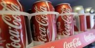 Coca Cola fabrikasında bakın ne bulundu!