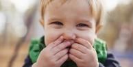 Çocuğunuzda büyüme geriliği olabilir!