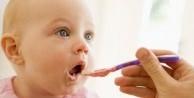 Çocukları böyle beslemeyin!