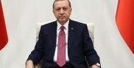 Cumhurbaşkanı Erdoğan: Cerablus geri alındı