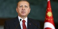 Cumhurbaşkanı Erdoğan Cerablus operasyonunun kararını güvenlik zirvesinde verdi