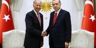 Cumhurbaşkanı Erdoğan: Elebaşının iadesini istiyoruz