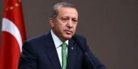 Erdoğan: Beni de alacaklardı