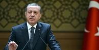 Erdoğan: Onlar tehlikenin farkında değil