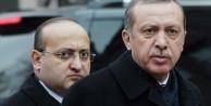 Erdoğan sinirli olduğunda nasıl yatışıyor?