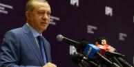 Erdoğan talimatı verdi! Birleşiyor