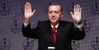 Erdoğan, Paralel yapı ile MOSSAD işbirliğine dikkat çekti