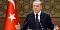 Erdoğan'dan yeni 'Kandil' açıklaması