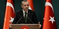 Erdoğan'a hakaret eden 13 kişi için flaş karar