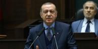 Erdoğan'dan Kılıçdaroğlu'na 'adaylık' çağrısı