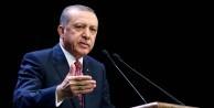 Cumhurbaşkanı Erdoğan'dan Obama'ya sürpriz teklif