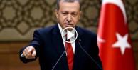 Erdoğan'dan vatandaşlara önemli çağrı
