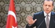 Cumhurbaşkanı Erdoğan'ın açıklamasında 'Rus pilot' detayı