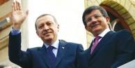 Cumhurbaşkanı ve Başbakan'dan flaş karar!