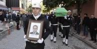 Cumhuriyet savcısı ve 2 arkadaşı hayatını kaybetti